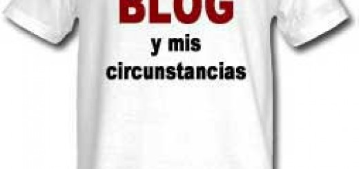 camistablog1.jpg