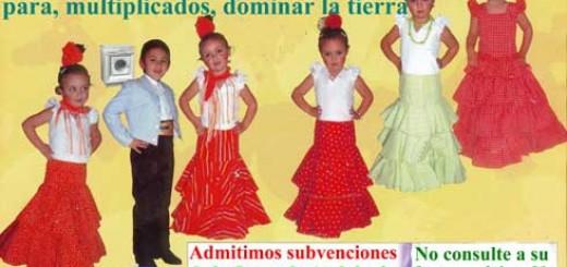 clonados1.jpg