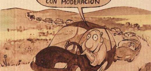 con-moderacion.jpg