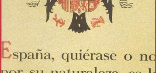espanaweb.jpg