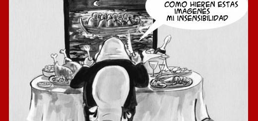 navidad3.jpg
