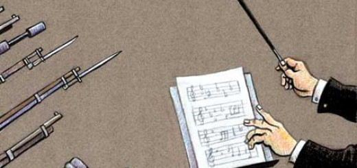 orquesta.jpg