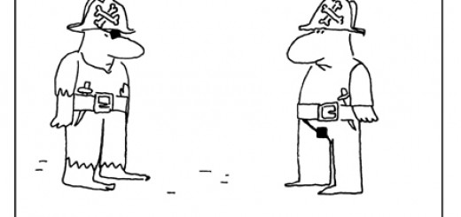 piratillasweb.jpg