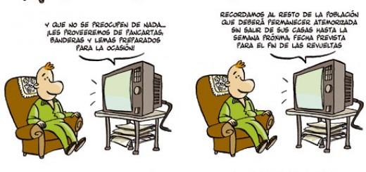scasa_revolucion.jpg