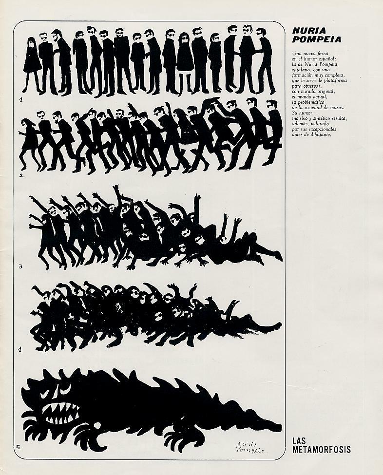 304 Página 67_30-03-1968