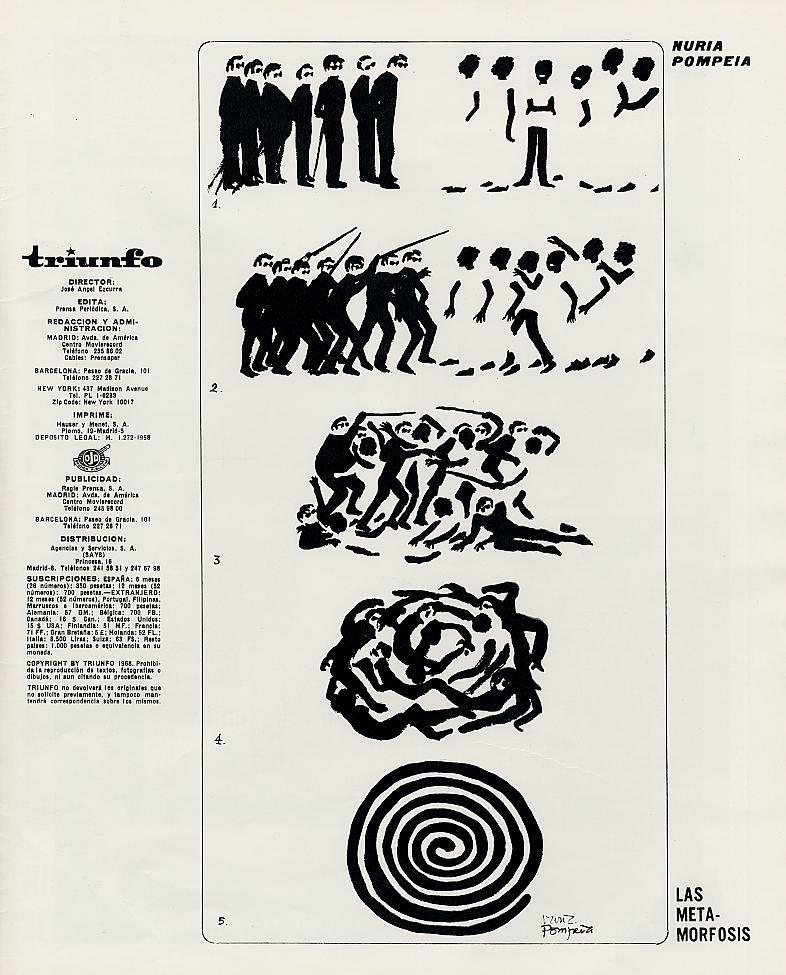 312_25-05-1968
