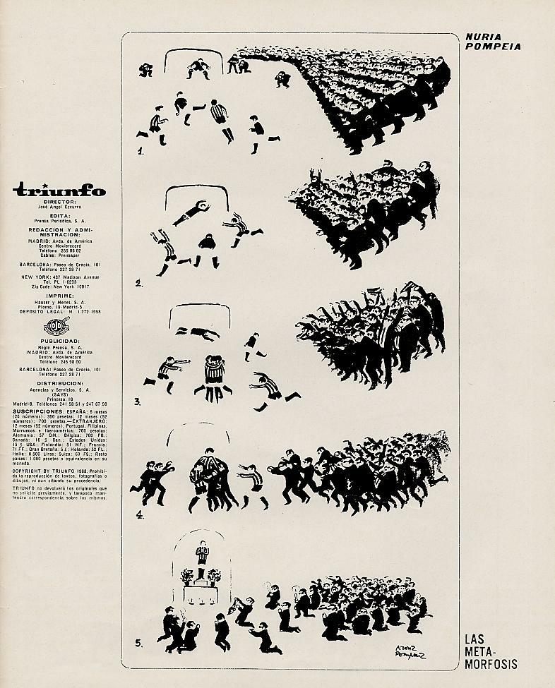 318_06-07-1968