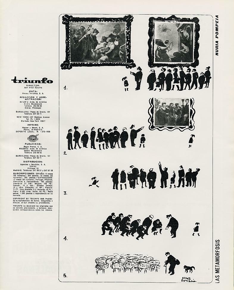319_13-07-1968