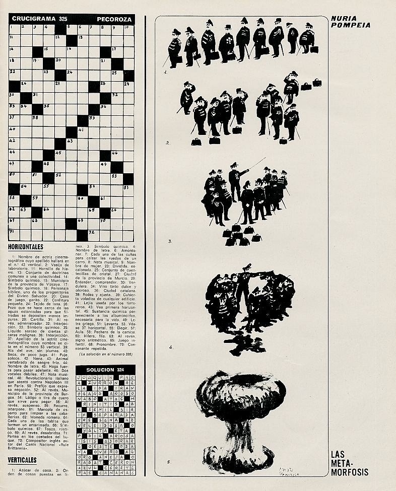 325_24-08-1968