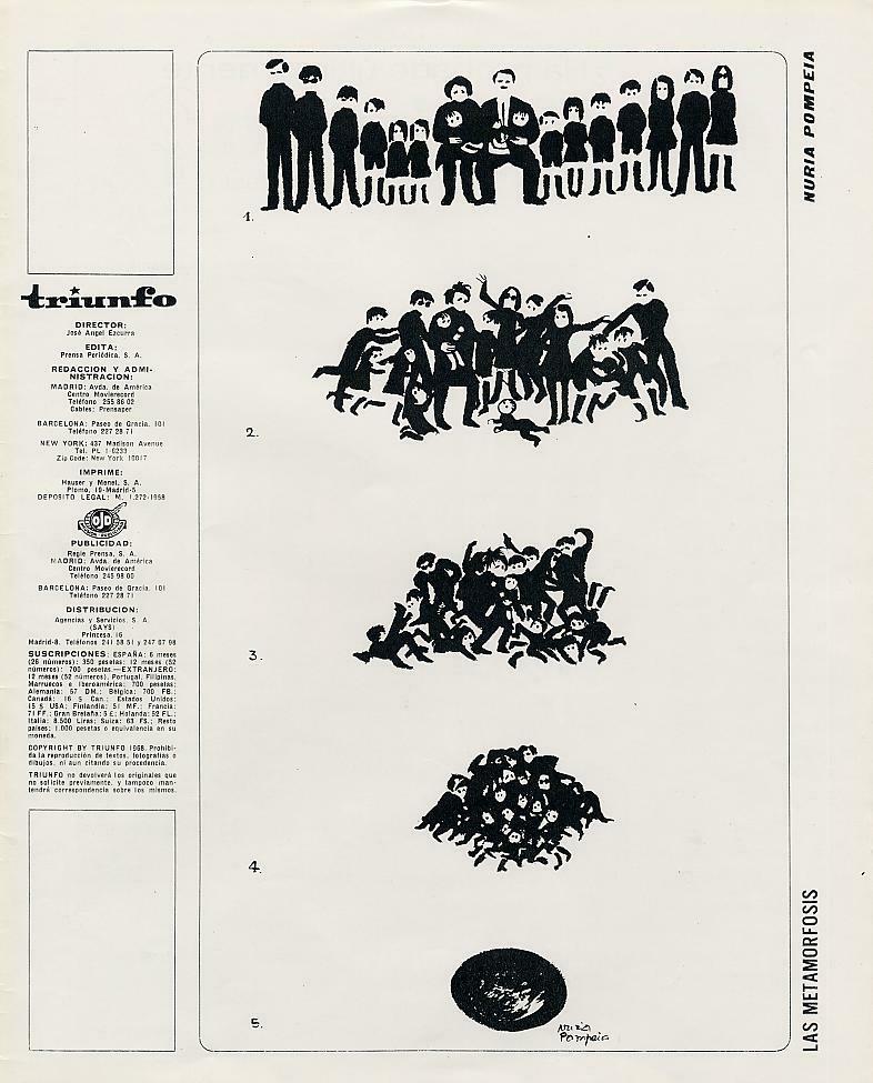 326_31-08-1968