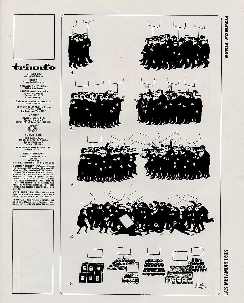 328_14-09-1968