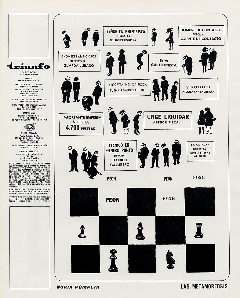 333_19-10-1968