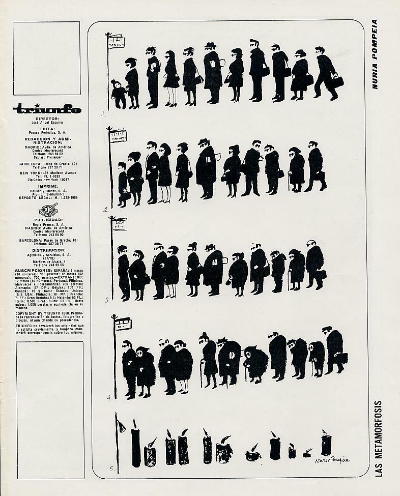 339_30-11-1968