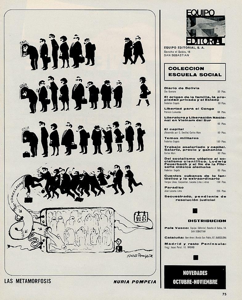 341_14-12-1968