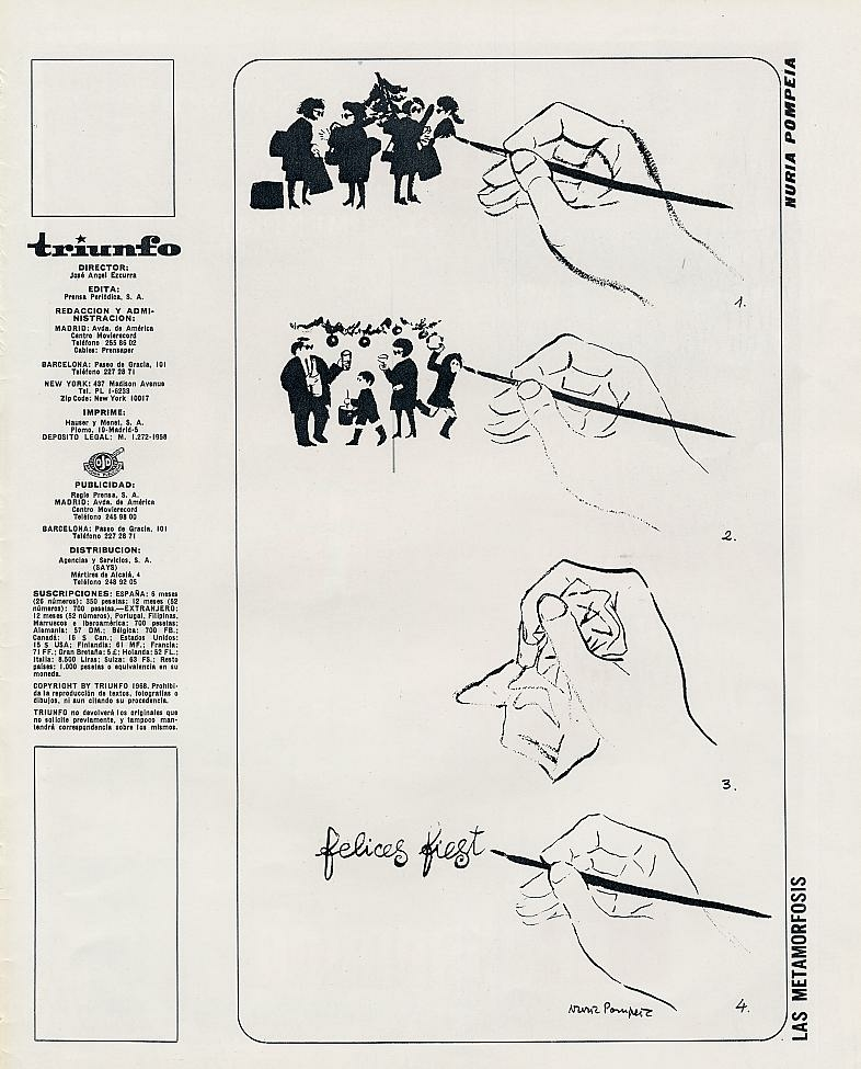 342_21-12-1968